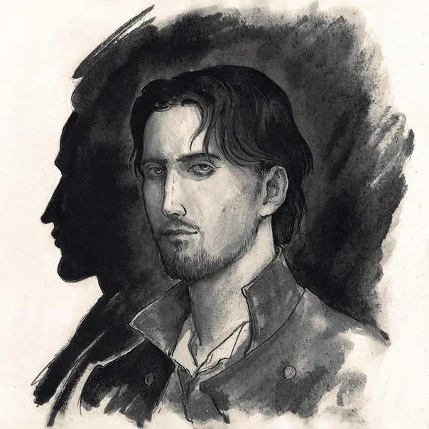 Характеристика Разумихина из романа «Преступление и наказание»