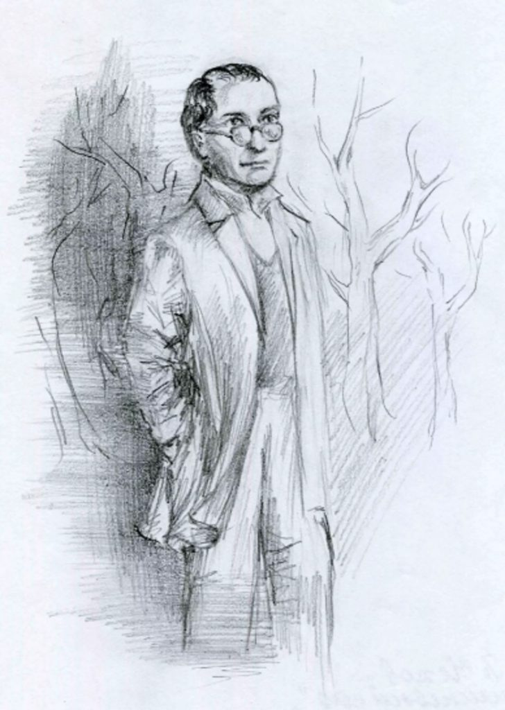 Характеристика Пети Трофимова из пьесы «Вишнёвый сад»