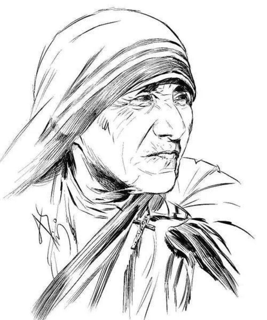 Характеристика старухи Изергиль из рассказа «Старуха Изергиль»